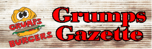 grumpsgazette logo
