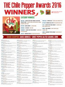 chile-pepper-magazine-winner-2016