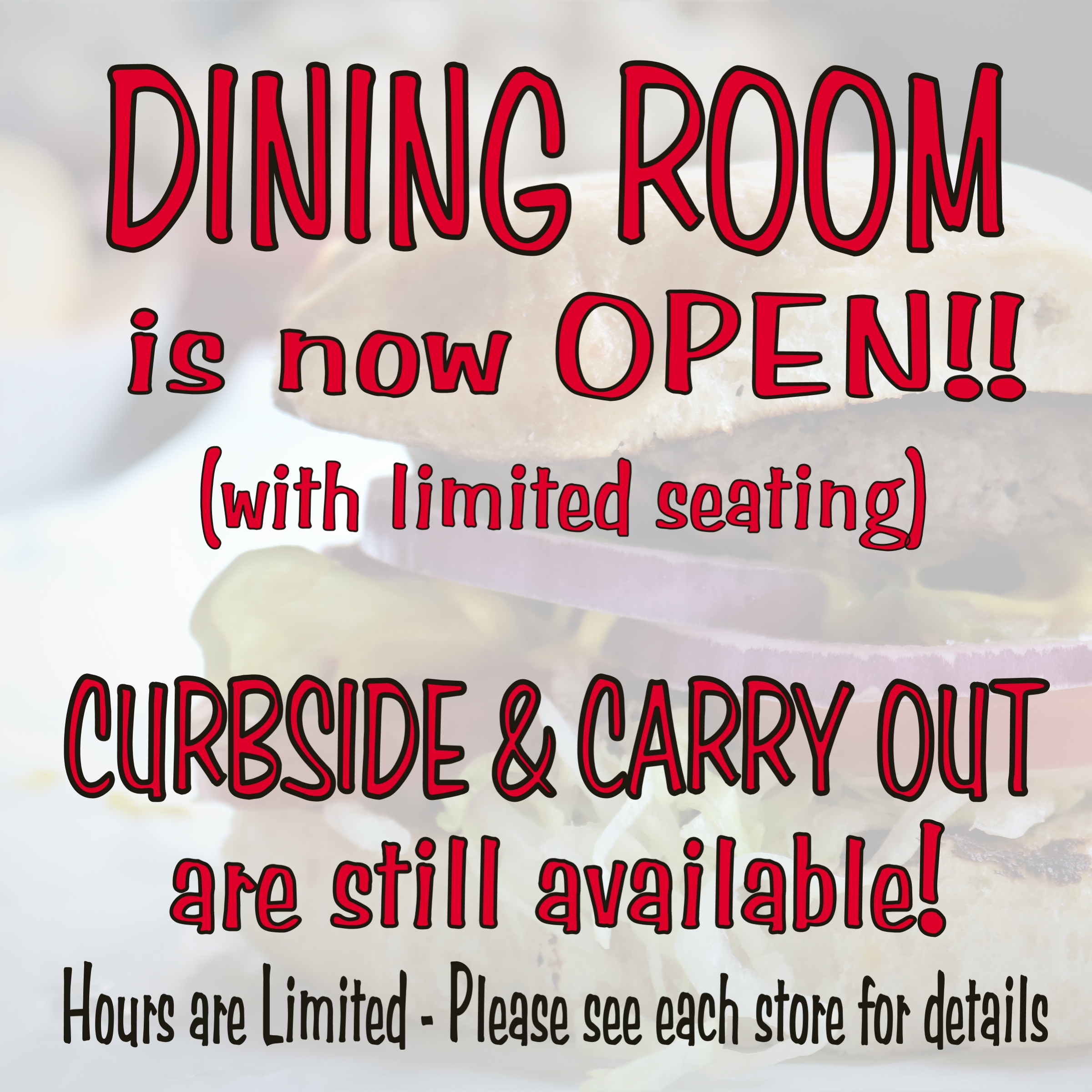 COVID-19-open-dining-001