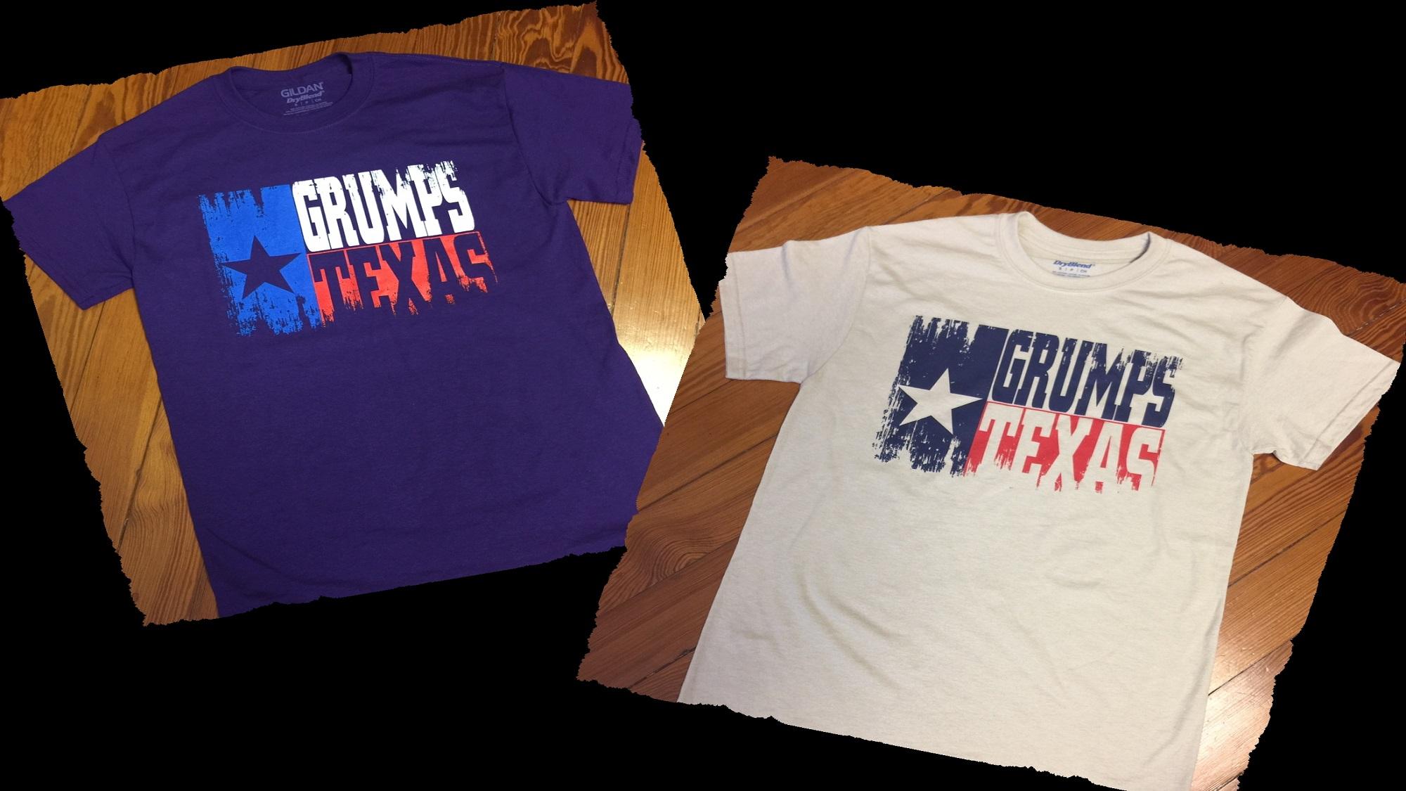 Grumps shirts dec2018-001