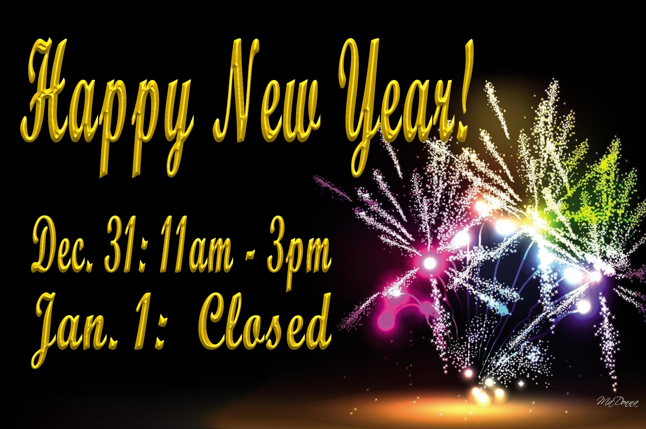 New-Years-Hours-2019-001