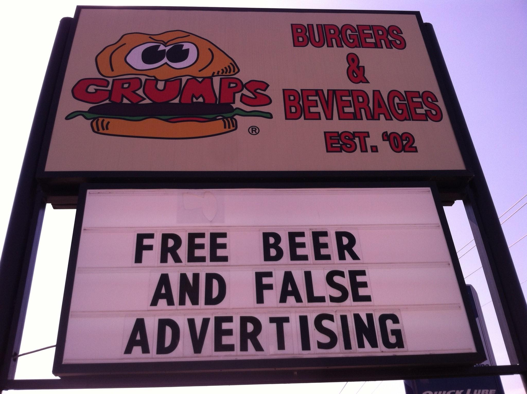 free beer.jpeg