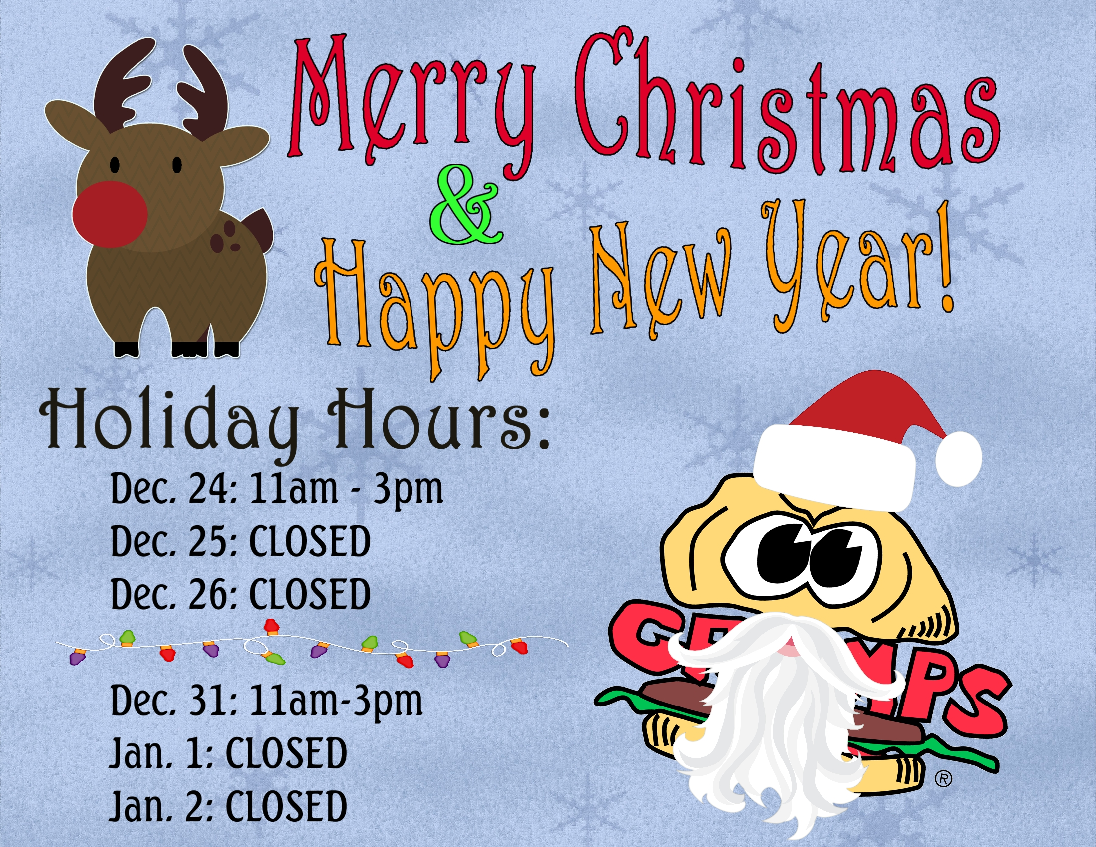 holiday-hours-2020-001