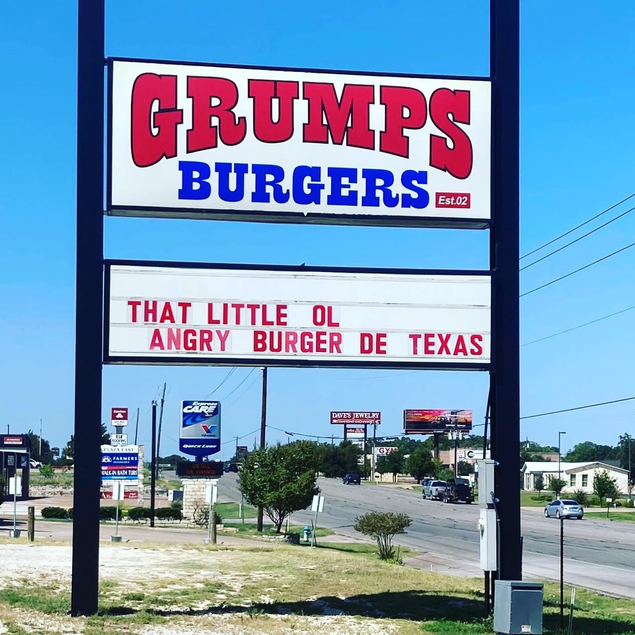 little-angry-burger-de-tx