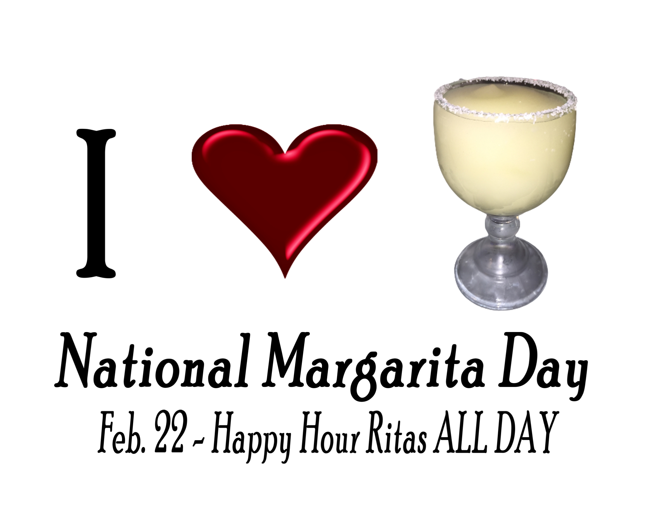 national-margarita-day-2021-001