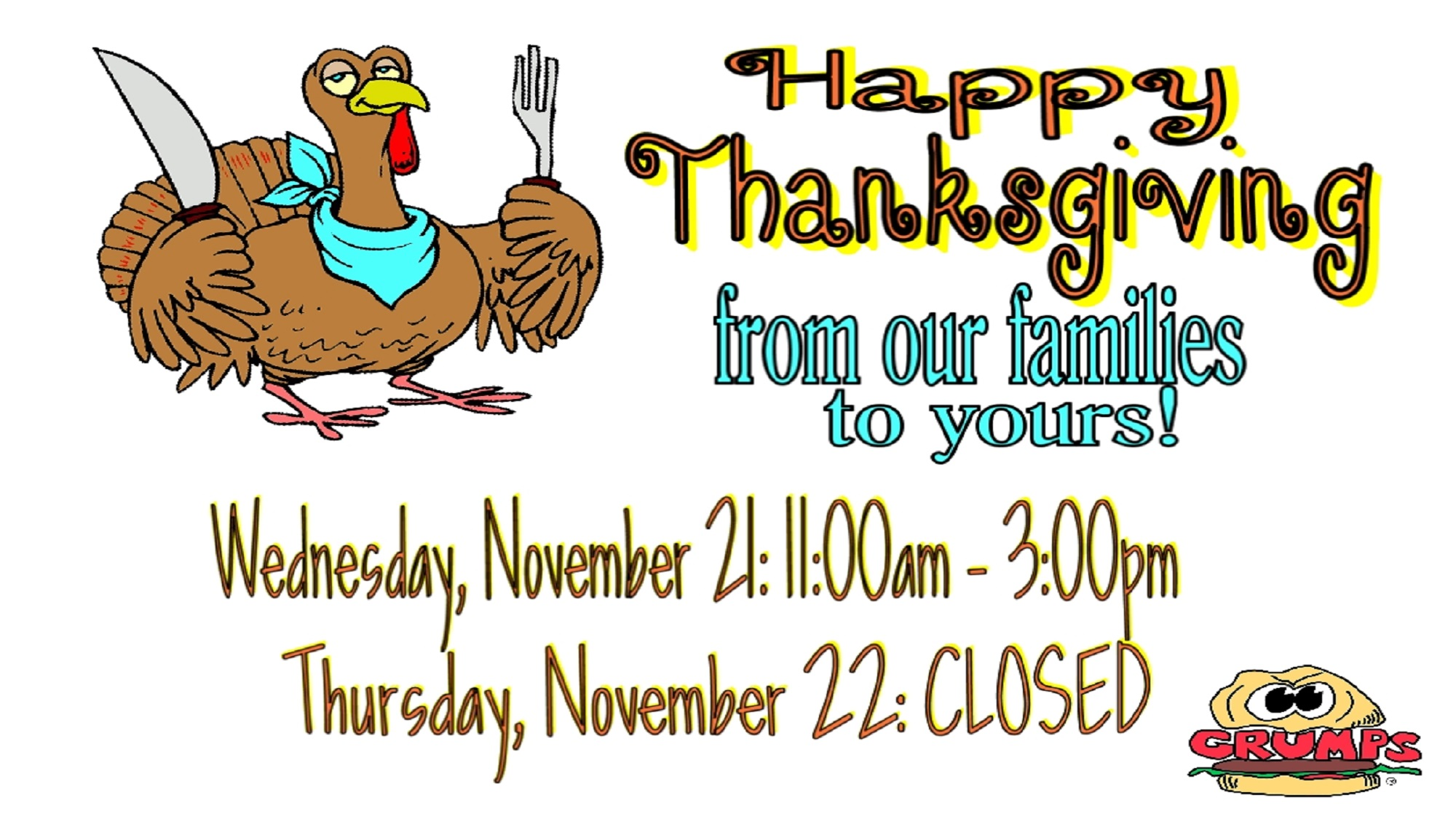 tgiving hours 2016-001